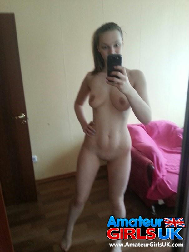 Sexy Russian Teen Dildo Webcam
